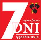 ARCHIWUM 2009 – 2017 Tygodnika 7DNI